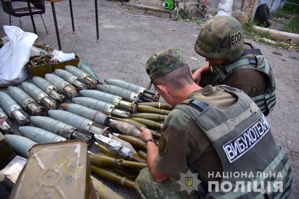 Добровольцы не нужны: появились тревожные новости с Донбасса