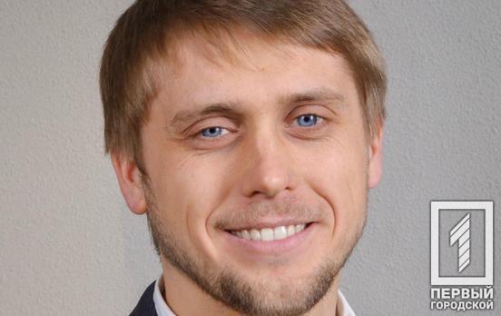 Хто такий Олександр Бондаренко та ким його призначив Зеленський, фото