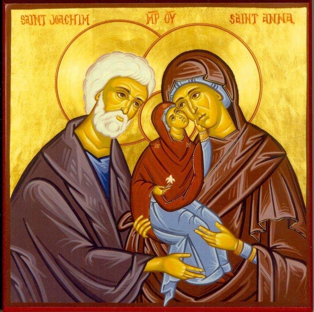 Свято Різдво Пресвятої Богородиці: що не можна робити