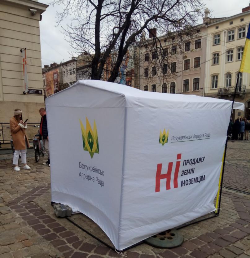 """""""Идет битва"""": каким решением Зеленский объединил против себя олигархов"""
