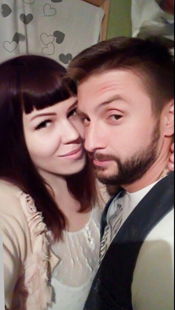 Хто така Юля Михайлина і як вона разюче змінилася, фото
