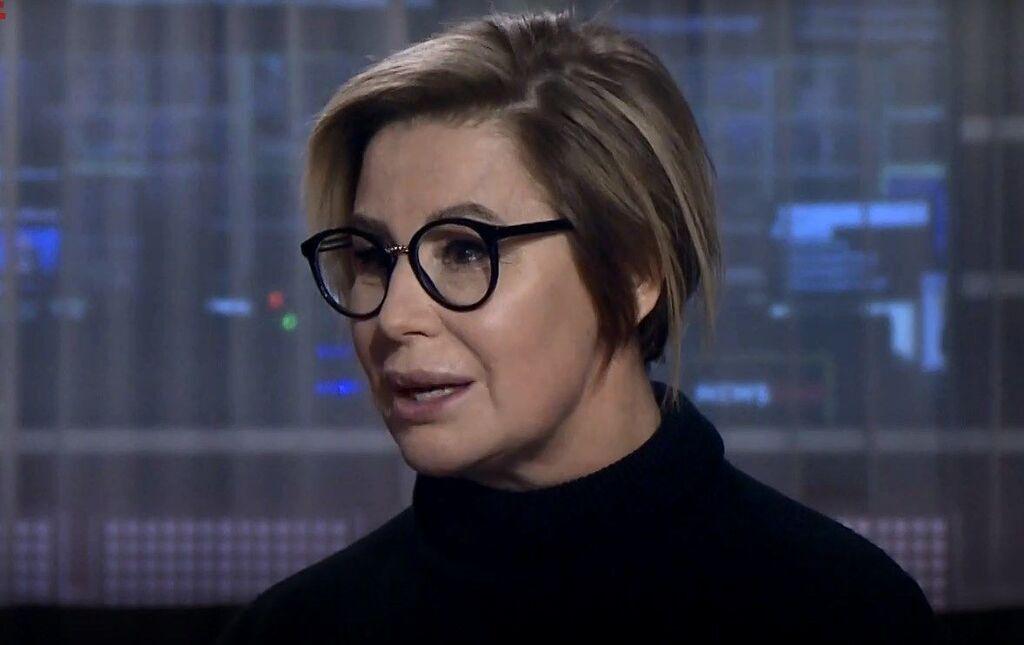 В скандал Трампа, Байдена и Зеленского может вмешаться Янукович