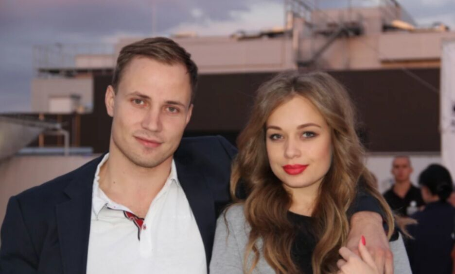 Кто такой Олег Солодухов и в чем он обвинил певицу Яну Соломко, фото