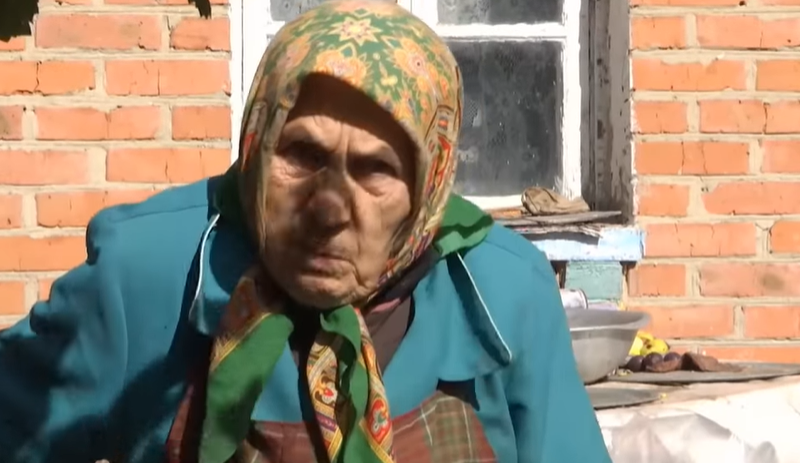 Зінаїда Ілларіонова