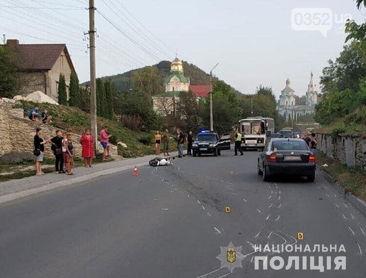 Хто такий Василь Жданкін, чим відомий і як загинув, фото з місця трагедії і відео