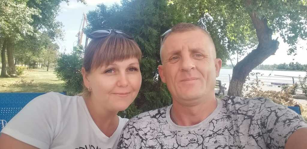 Хто така Олена Кулапова і що з нею сталося, фото