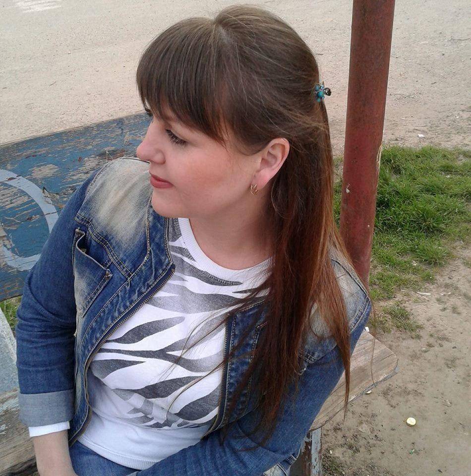 Кто такая Елена Кулапова и что с ней случилось, фото
