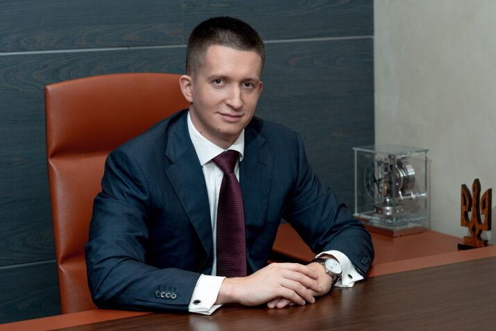 Виктор Дубовик: что известно о молодом адвокате?