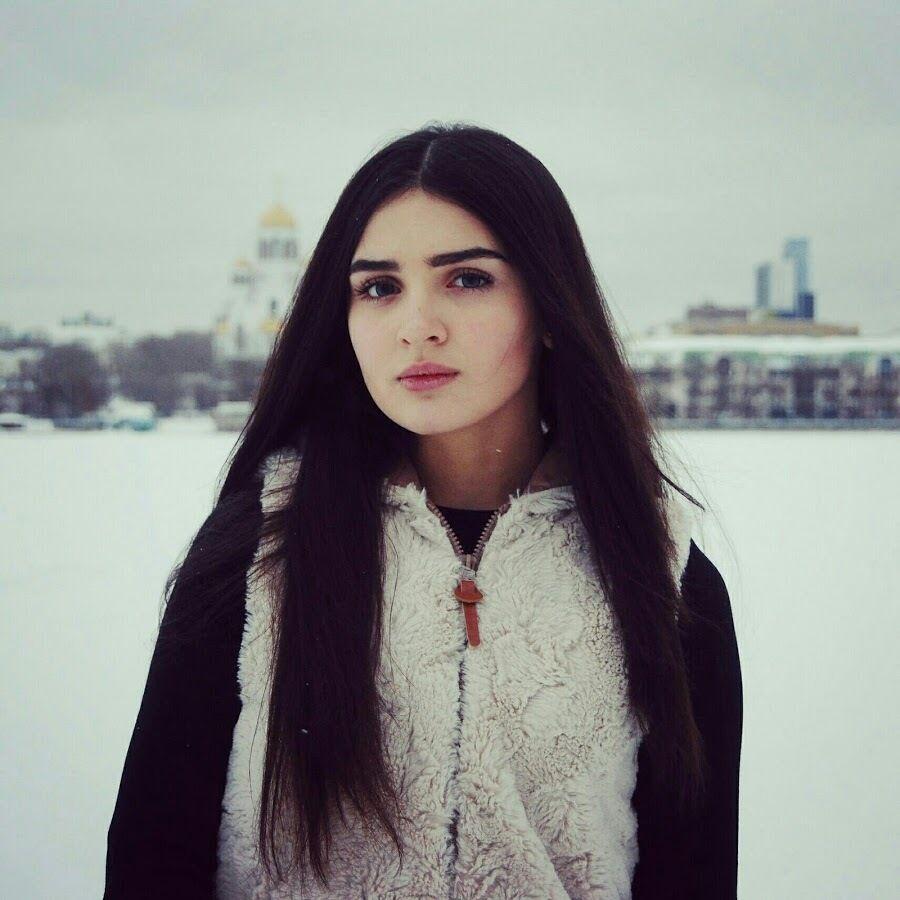 Байсаров женился на Аламат Абубакаровой: где его жена Мадина Гайтаева и как она выглядит, фото