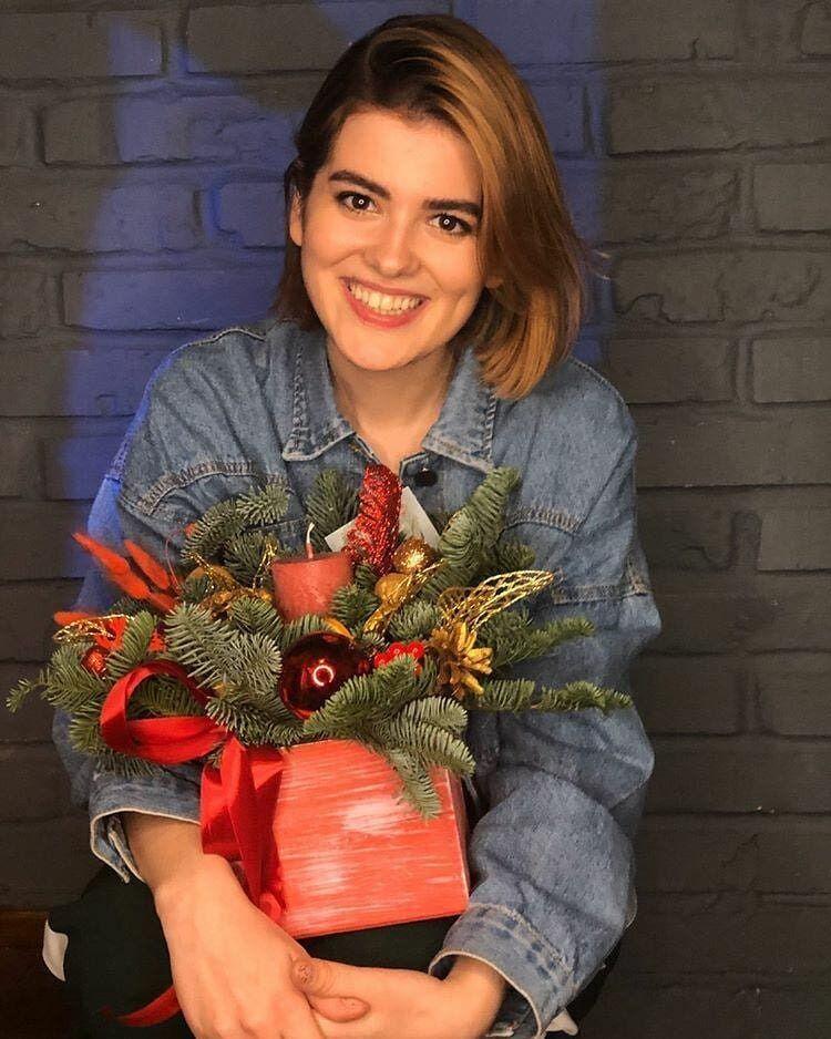 """Хто така Ольга Мельник, її фото і відео виступу з """"Lovely"""" на """"Голос країни"""""""