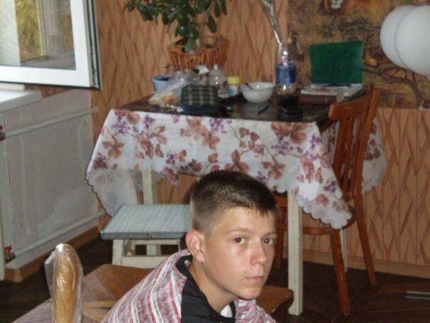 Кто такой Ярослав Розумняк и почему он застрелился в ЦИК, фото