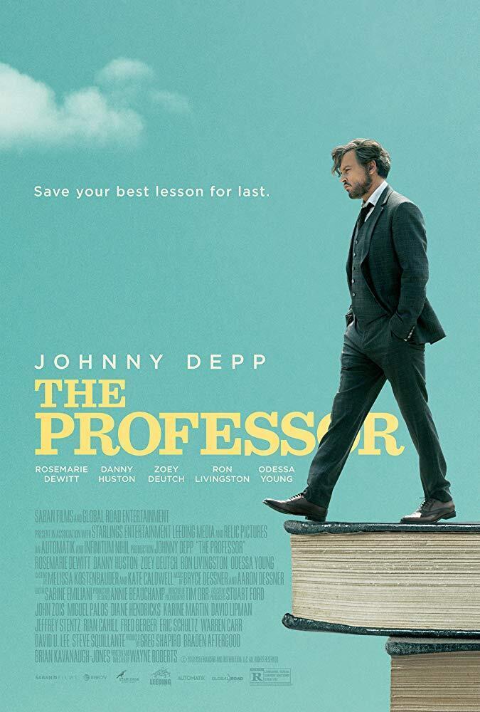 """Смотреть онлайн фильм """"Во все тяжкое"""", где зажег Джонни Депп, отзывы"""