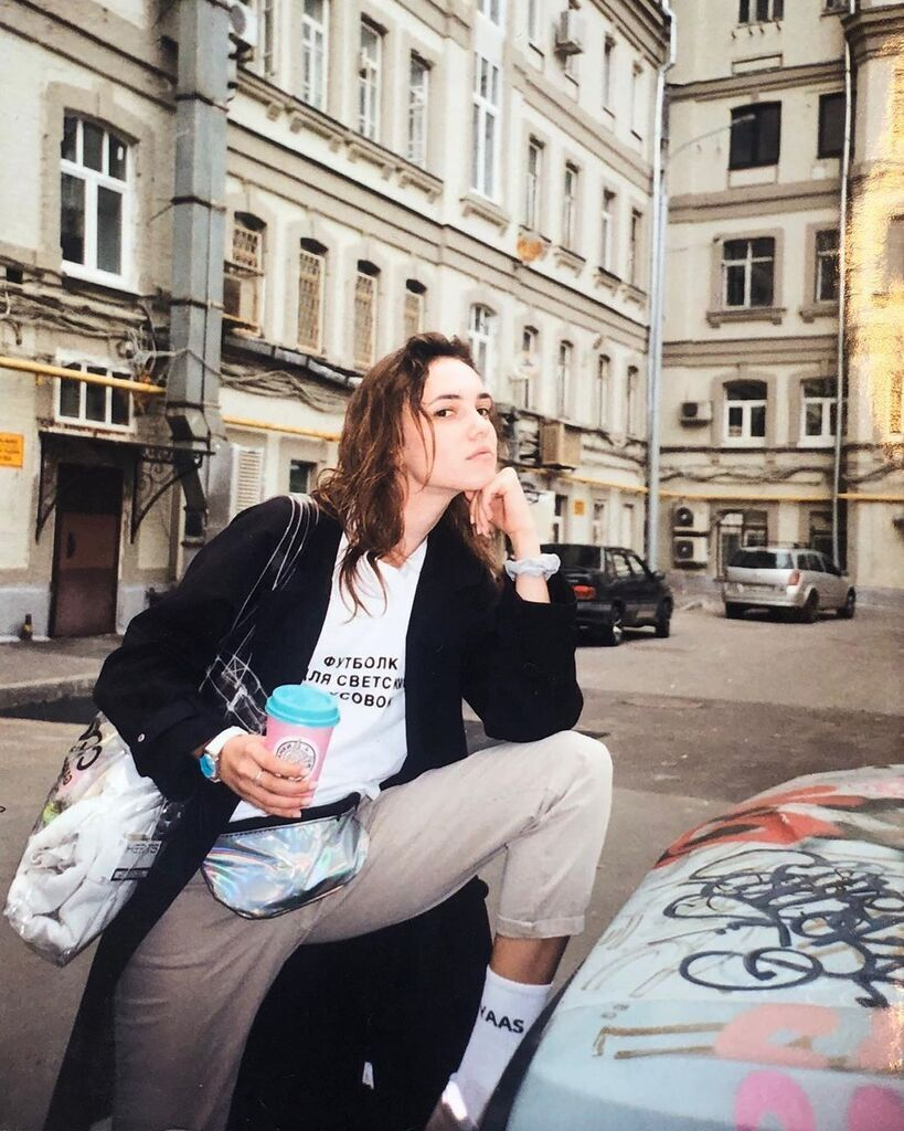 Партнер Асмус після секс-відео 18+ закрутив роман з іншою красунею: їх відверті фото