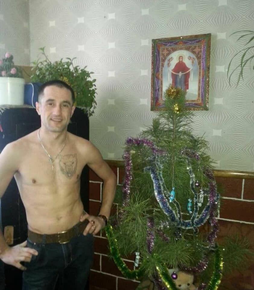 Сергей Ксендзик