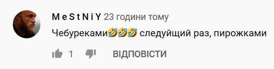 """""""А чего под ручку водят?"""" В состоянии Жириновского увидели """"близкий кирдык"""", видео"""