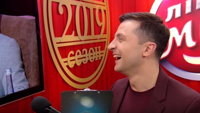 У Зеленского взялись за жену Порошенко, видео