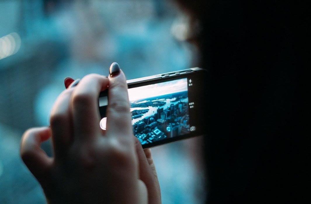 Чехлы для Xiaomi Redmi Note 8T: популярные модели и их особенности