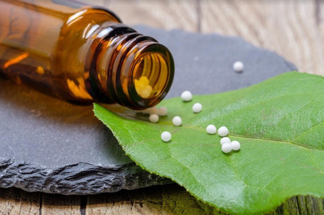 Гомеопатия или антибиотики: протокол лечения пиелоенефрита