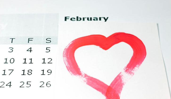 LifeCell презентовал сюрприз ко Дню святого Валентина