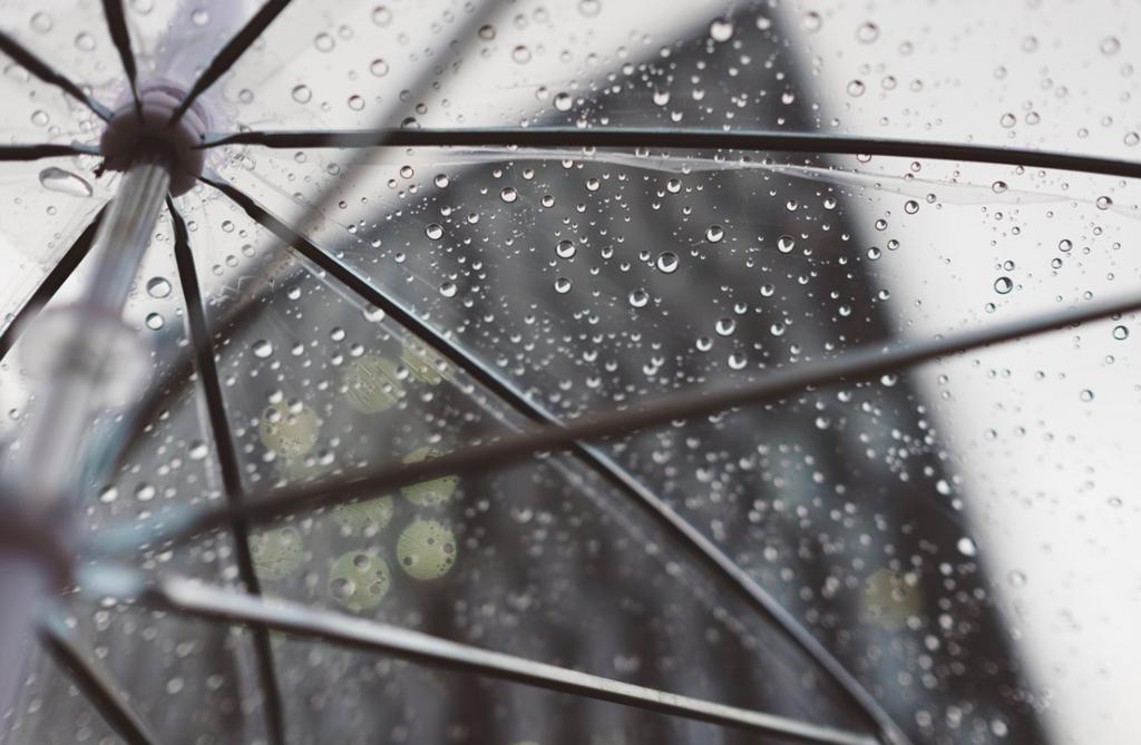 В Одессе резко ухудшается погода: прогноз на 12-13 февраля