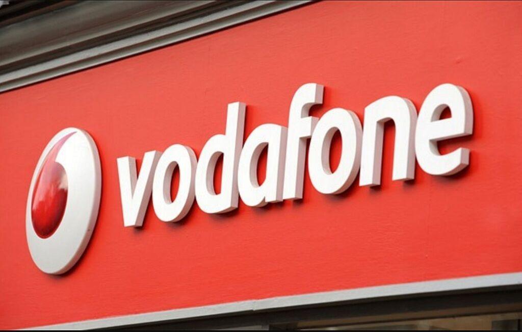 """""""Не приходят SMS-уведомления"""": в Vodafone дали разъяснение, что делать"""