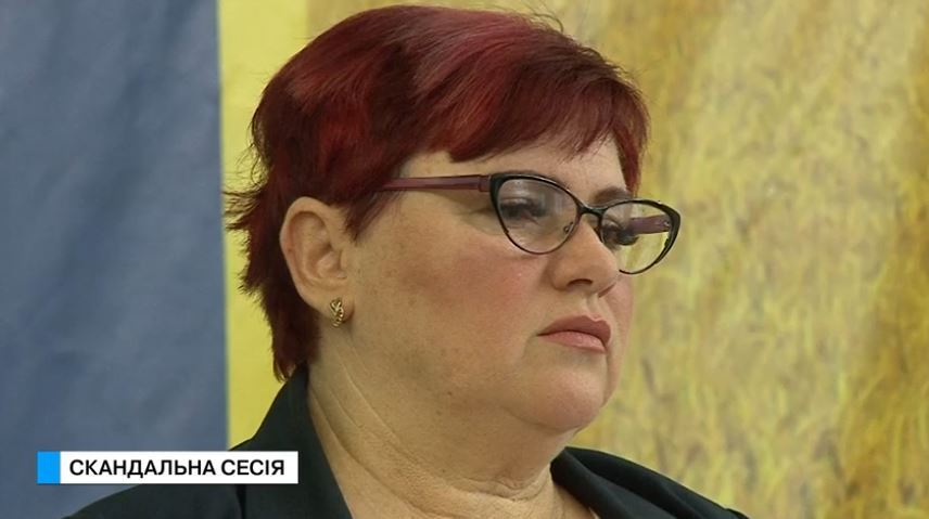 Кто такая Наталья Мишина и какой русский трэш она учудила под Одессой, видео