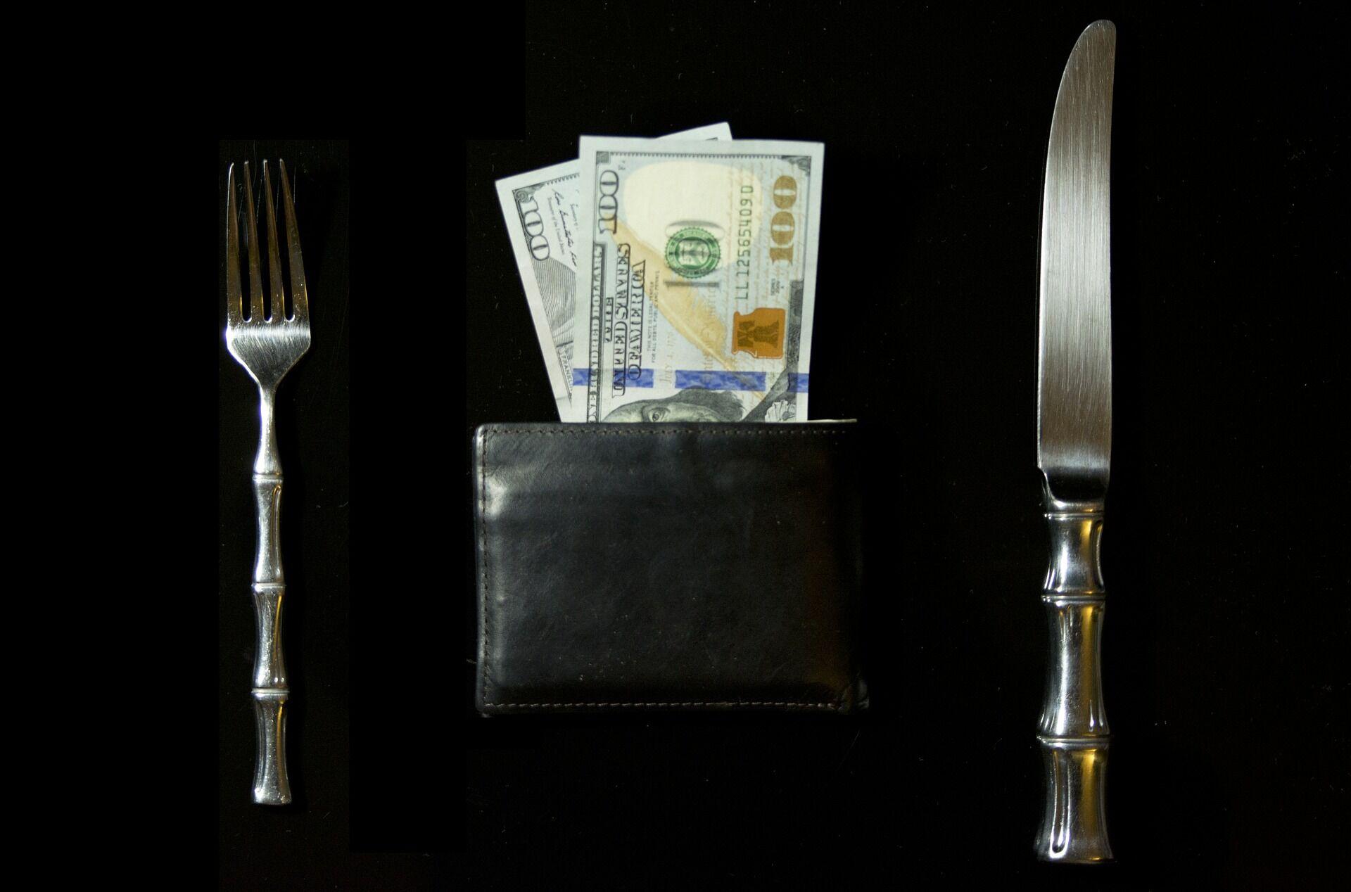 День борьбы с собственной жадностью: лучшие картинки для прикольных поздравлений