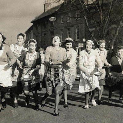 День млинця або панкейка: незвичайне свято 25 лютого, його традиції та історія