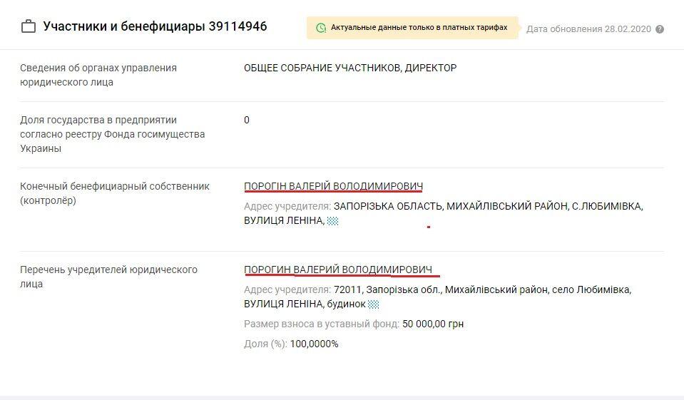 Перезаключение договоров: что произошло с Интайм и удастся ли украинцам вернуть деньги