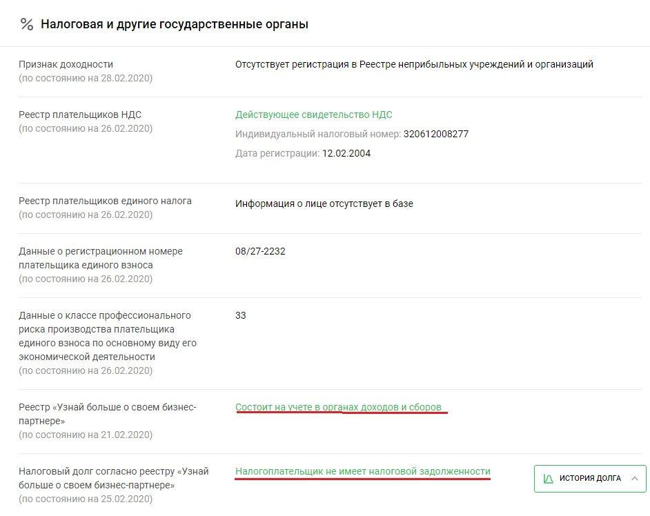 Переукладання договорів: що сталося з Інтайм і чи вдасться українцям повернути гроші