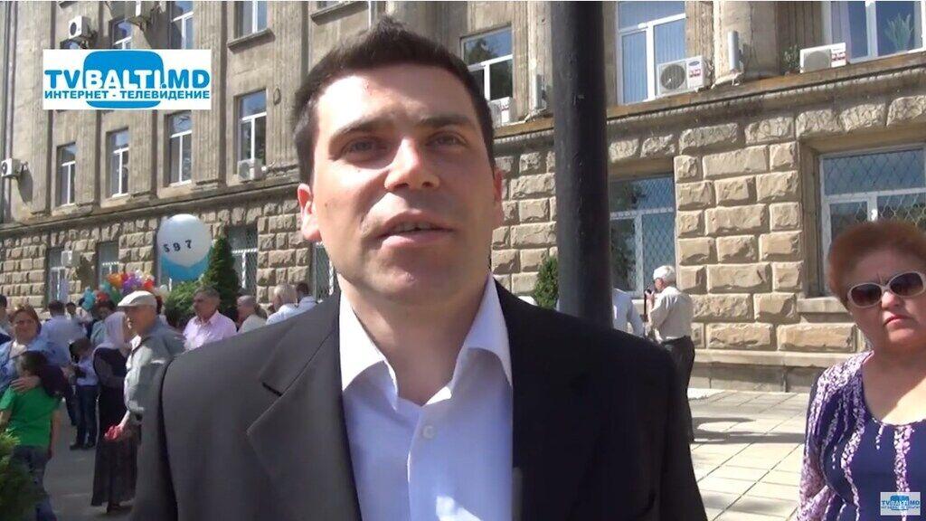 Кто такой Александр Сторожук и как он попал в скандал, фото, видео