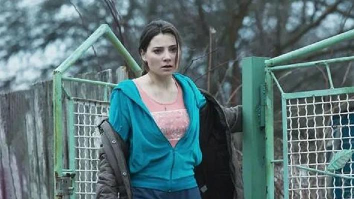 Спіймати Кайдаша: опис, актори та відгуки, де дивитися 1-12 серію онлайн