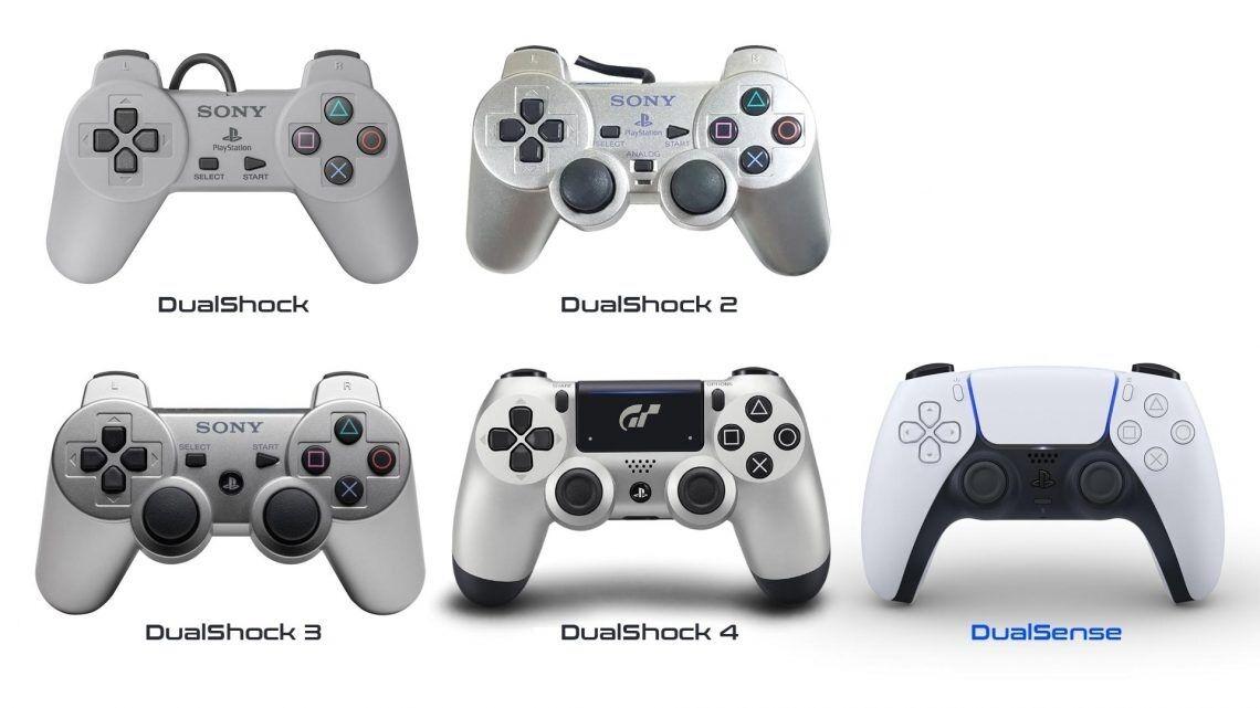 Презентация PlayStation 5: где и когда смотреть онлайн