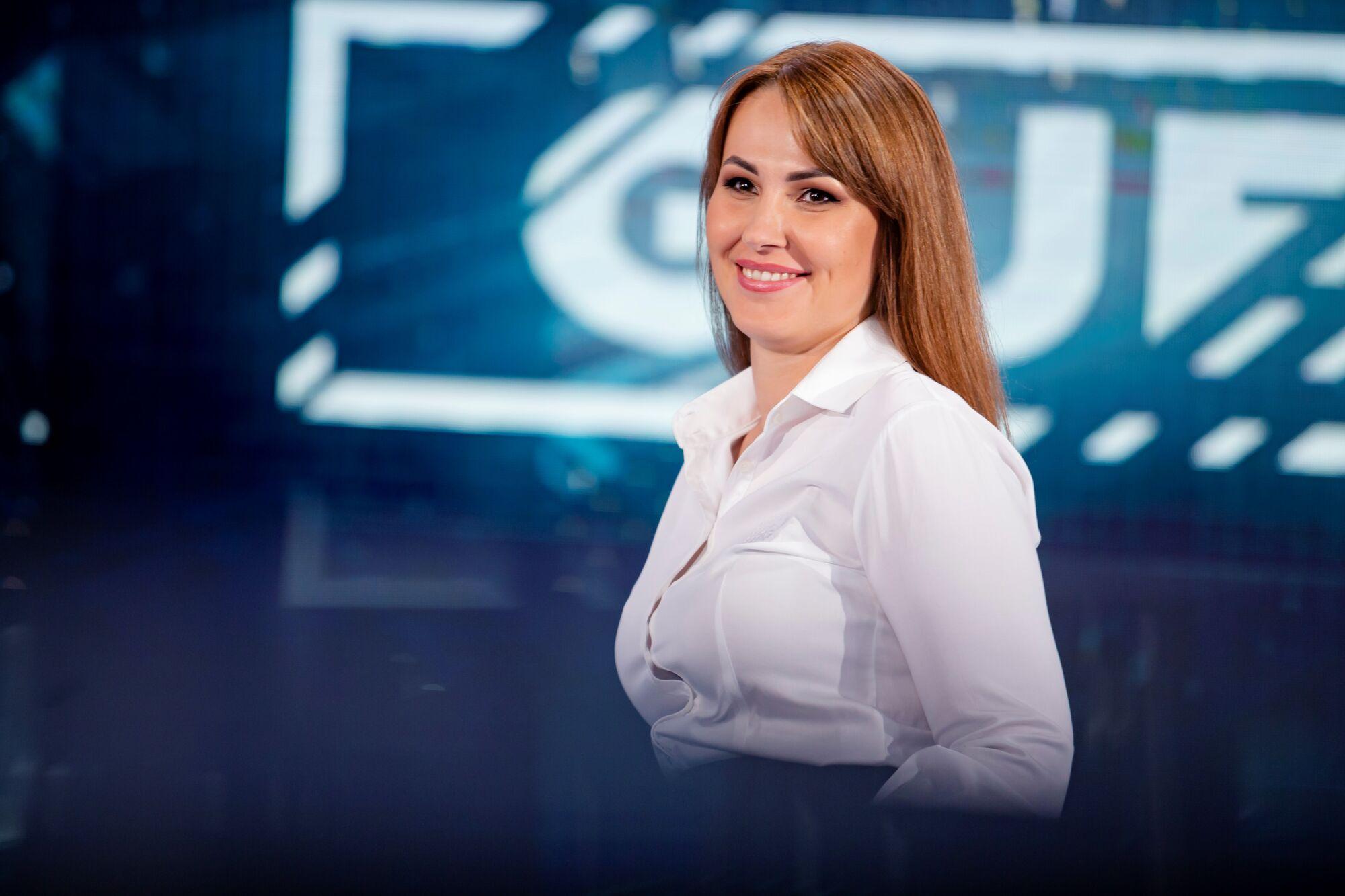 Перемены в руководстве НАБУ и САП назрели из-за неэффективности - Юлия Татик