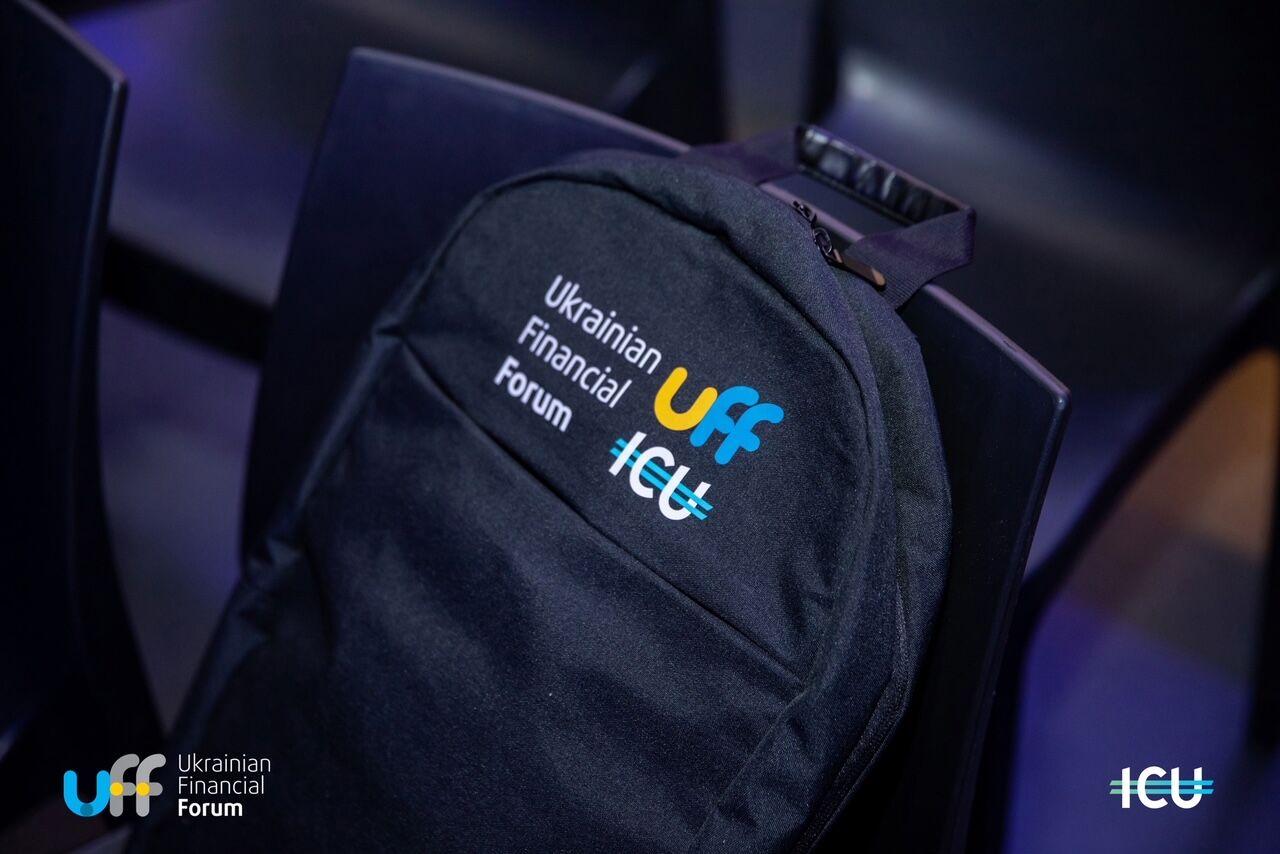 Финансовая группа ICU: история развития и сфера деятельности