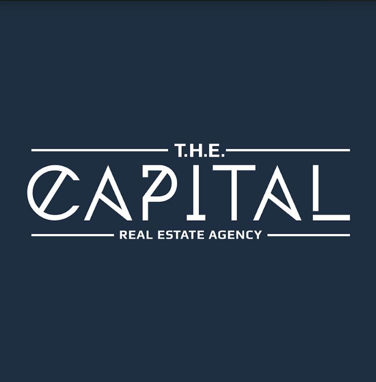 Агентство недвижимости – прекрасный помощник
