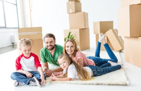 Аренда дома или квартиры: что лучше