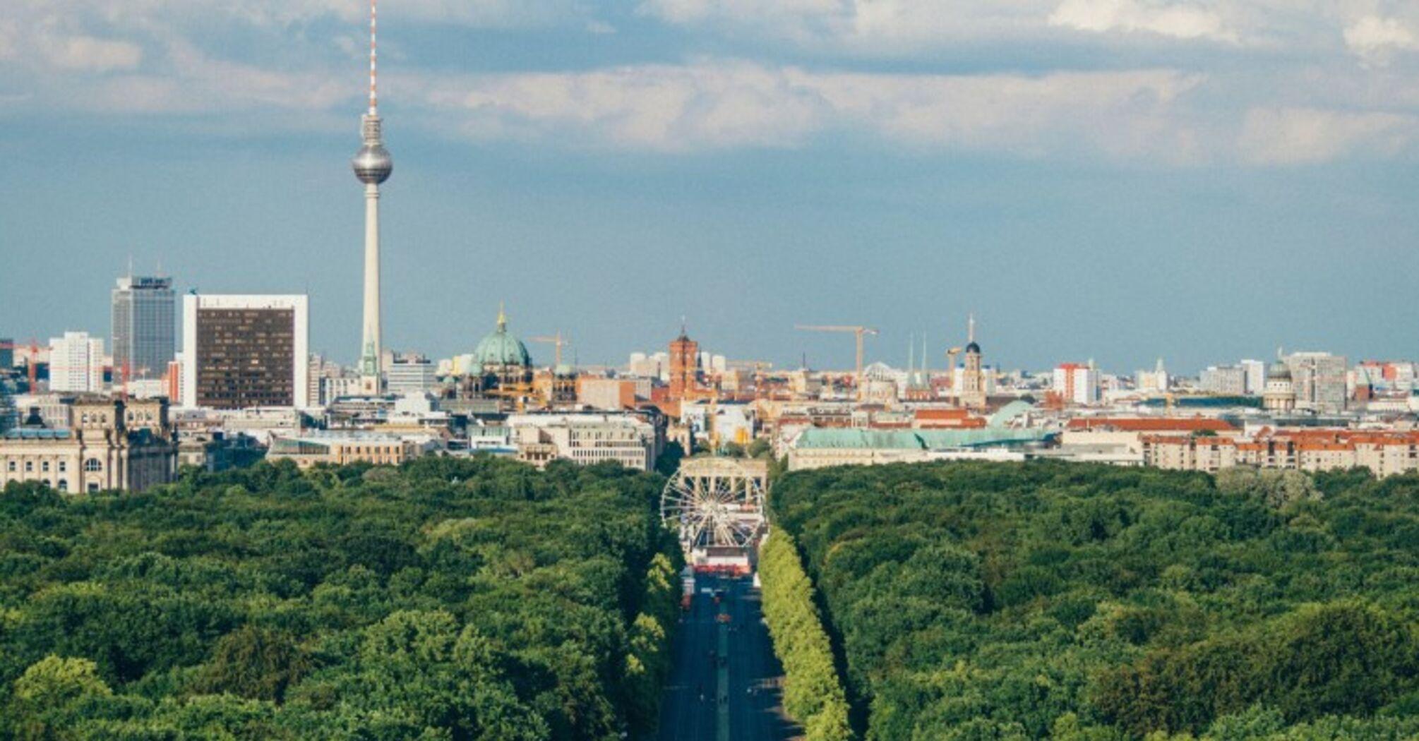 """""""Заморозка"""" арендной платы в Берлине сократило количество доступного жилья на 40-60%"""