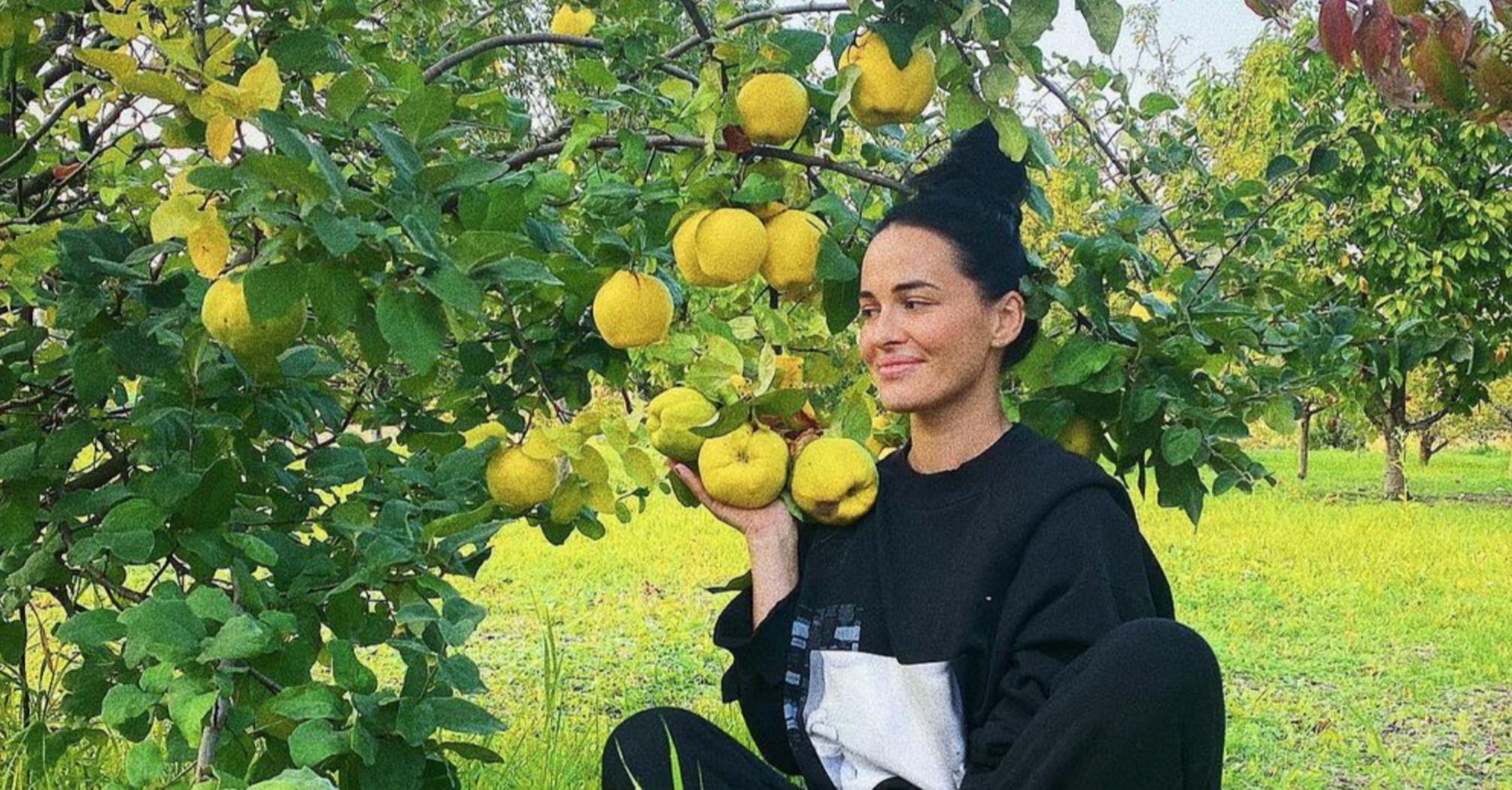 Даша Астафьева порадовала поклонников смелыми фото