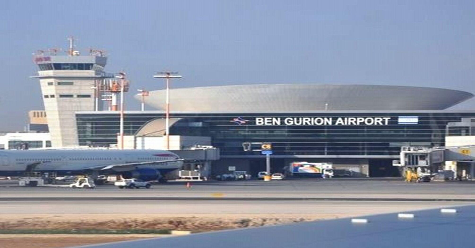 Израиль возобновляет международное авиасообщение: названа дата