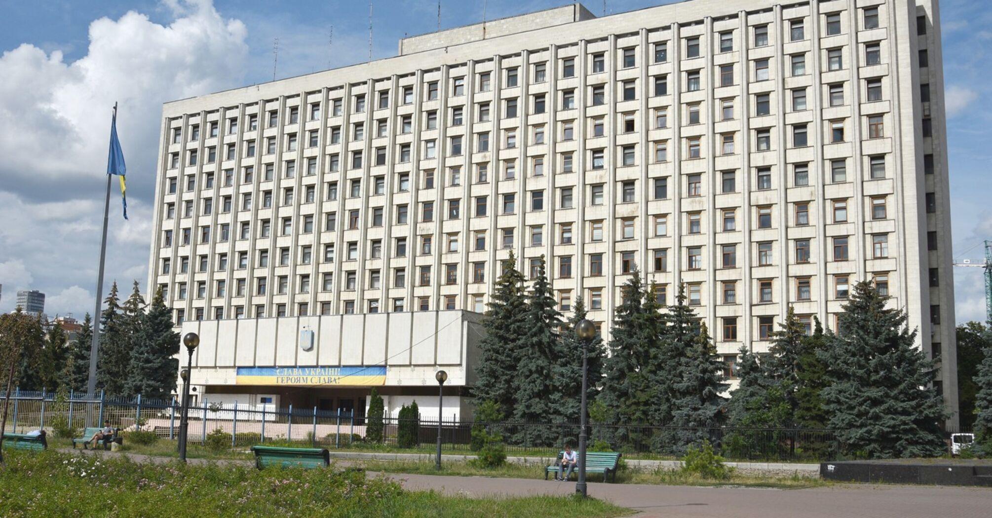 У ЦВК назвали терміни встановлення результатів місцевих виборів в Україні