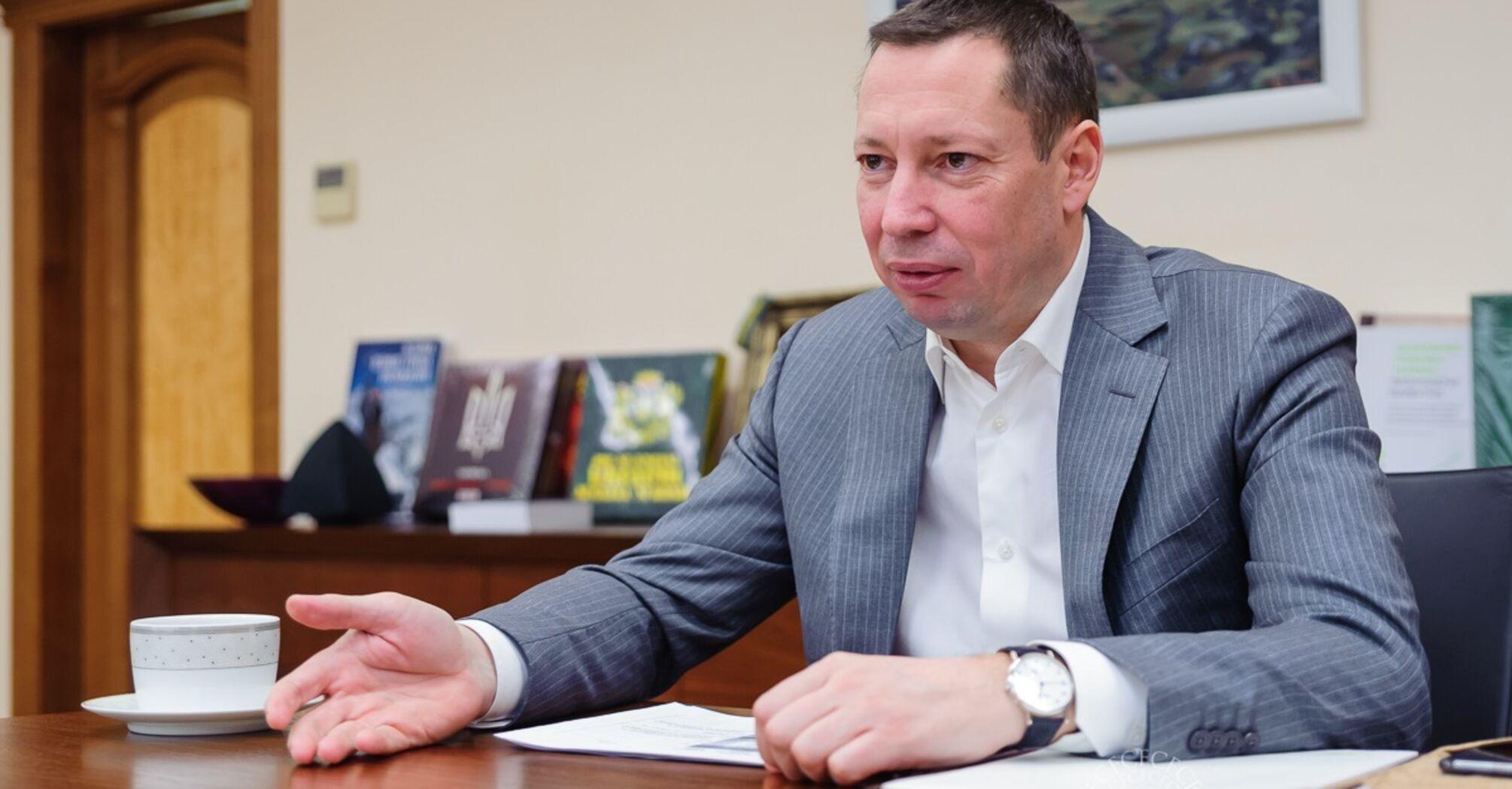 Голова НБУ радить банкам закрити частину відділень у вихідні