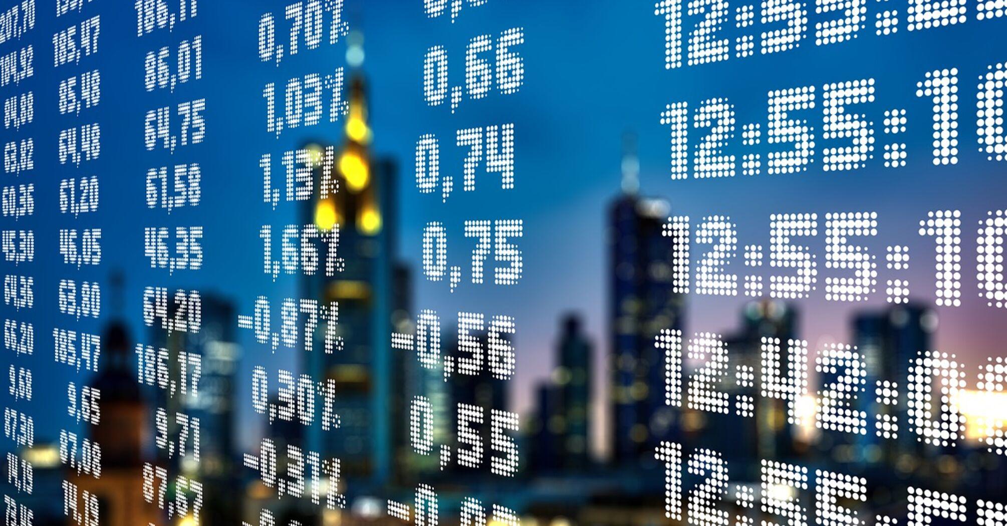 Найбільша кріптовалютная біржа США заявила про випуск акцій