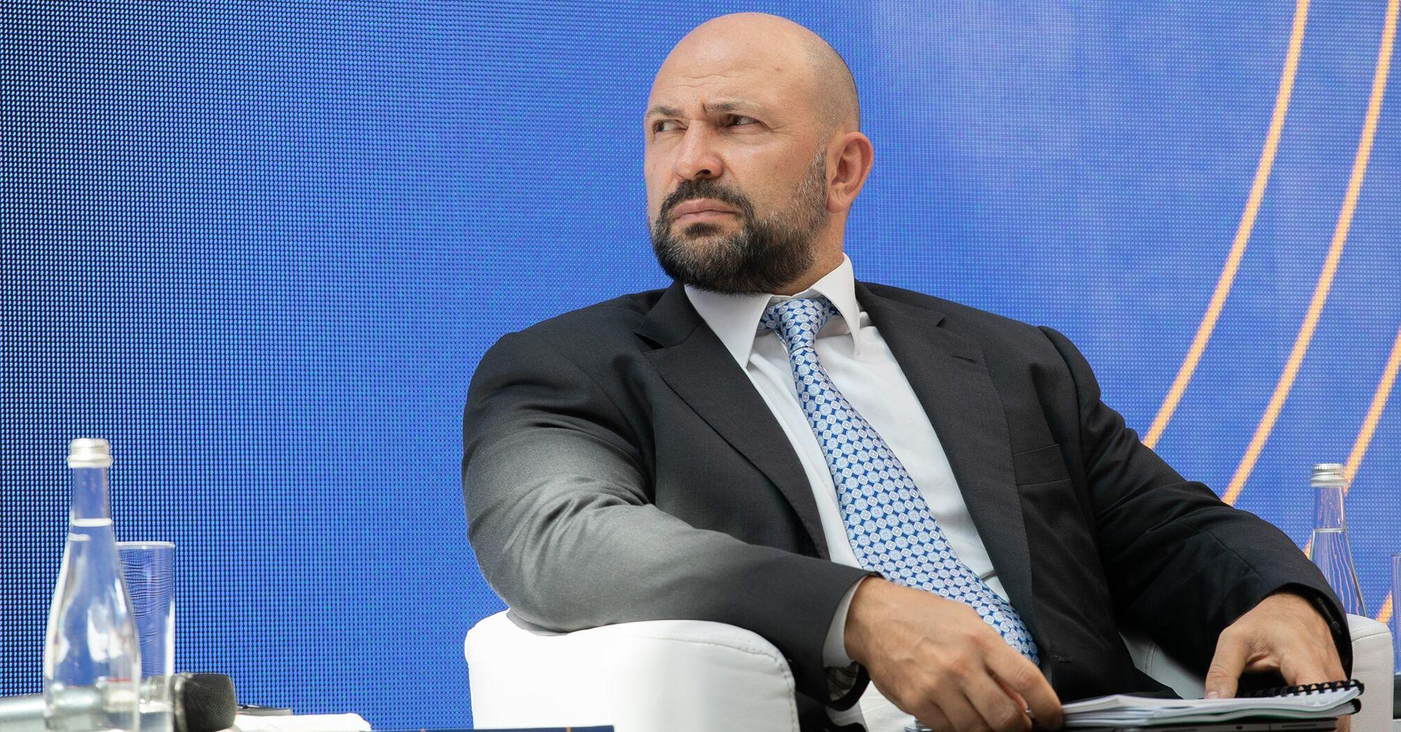 Сьогоднішість мільйонів українців потребують покращення житлових умов