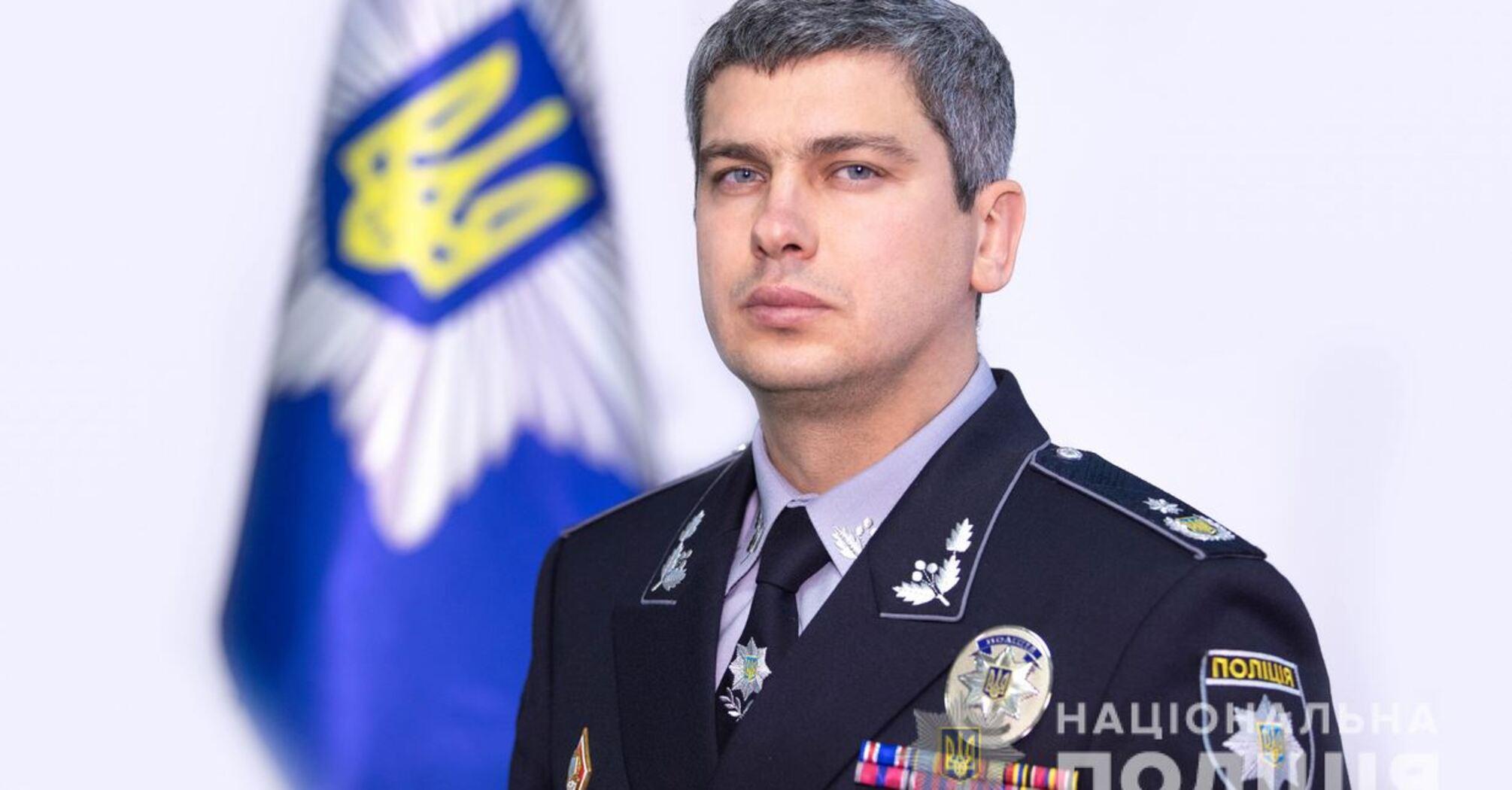 Кто такой Евгений Коваль и почему у него конфликт с журналистами Bihus.info