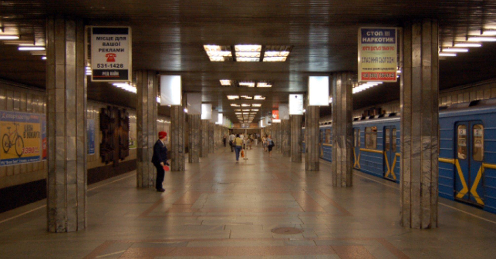 Кличко назвал реальную стоимость проезда в общественном транспорте Киева