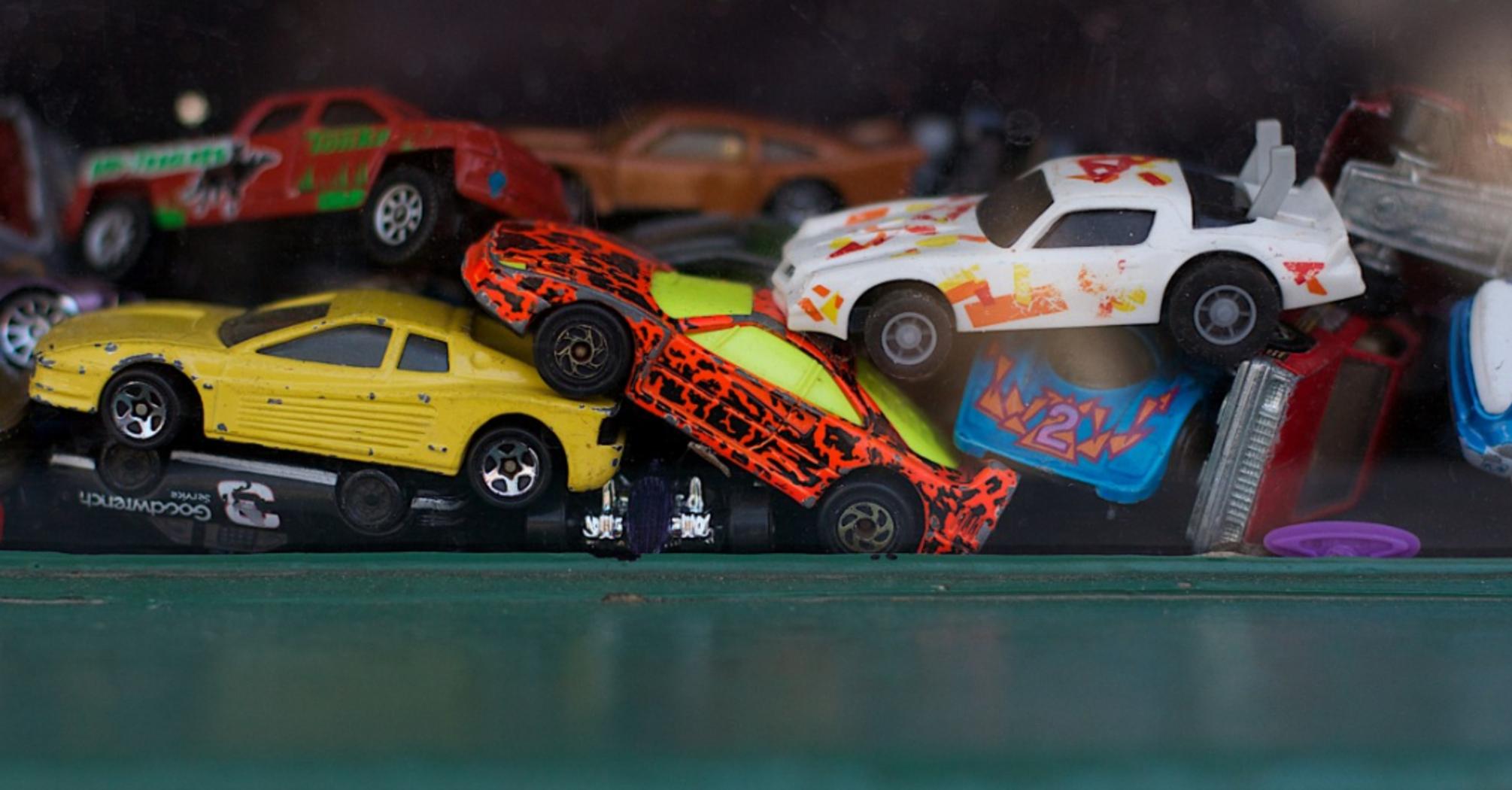 Самые лучшие и надежные марки автомобилей: свежий список