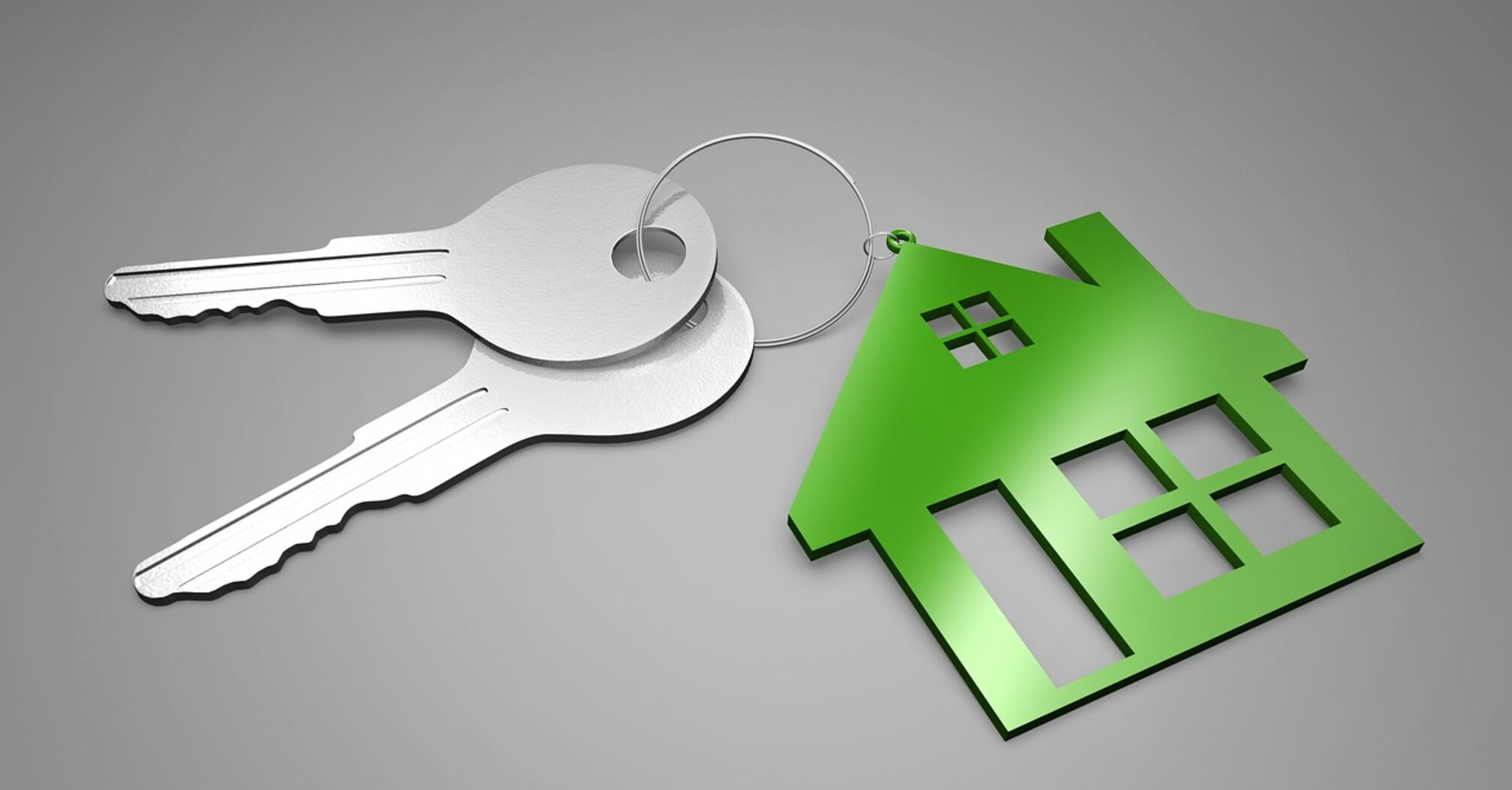 Рынок недвижимости Франции остановился, но ипотечные ставки растут