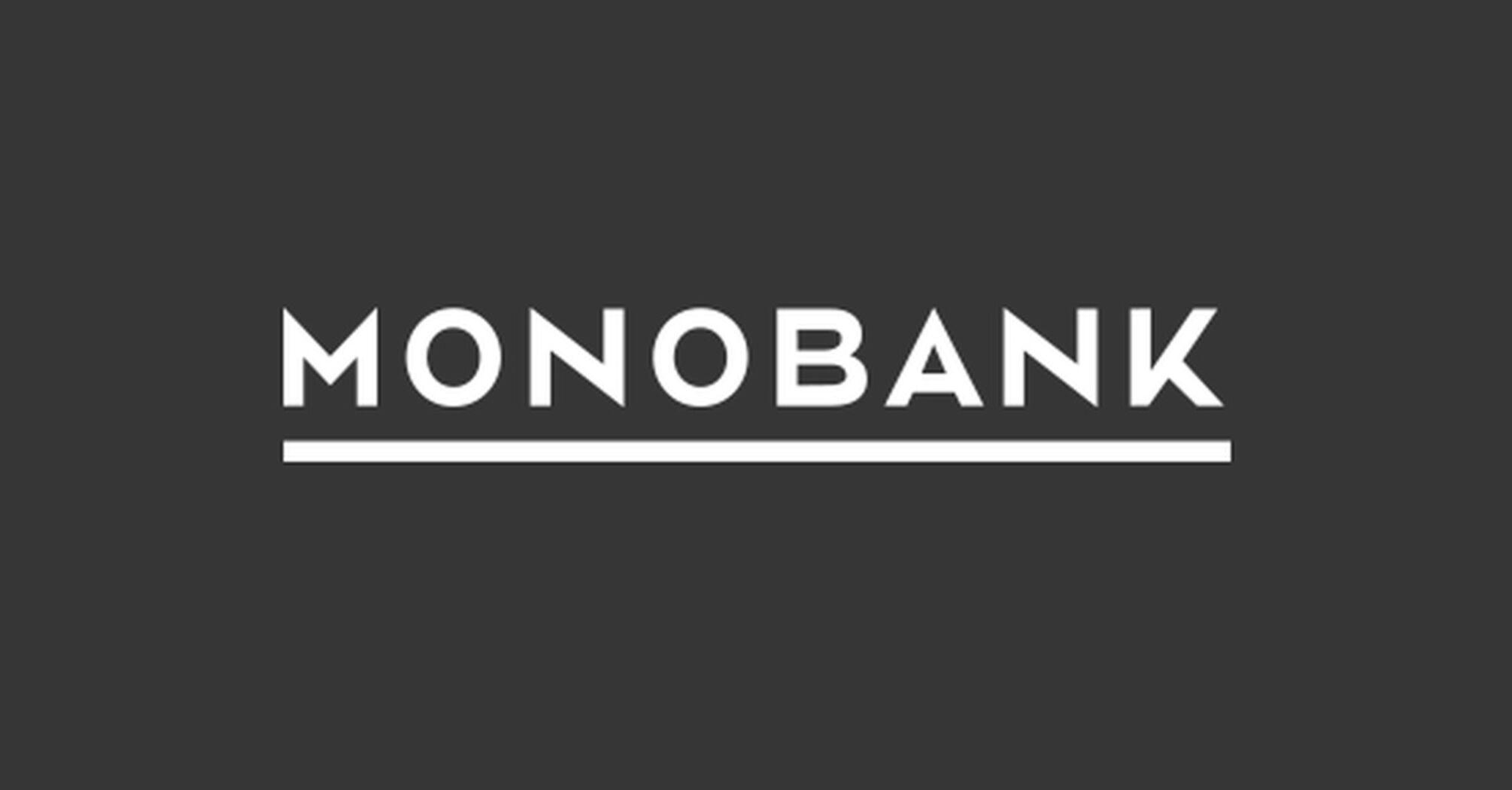 """""""Вы что, издеваетесь?"""" Клиент пожаловался на Monоbank из-за блокирования средств"""