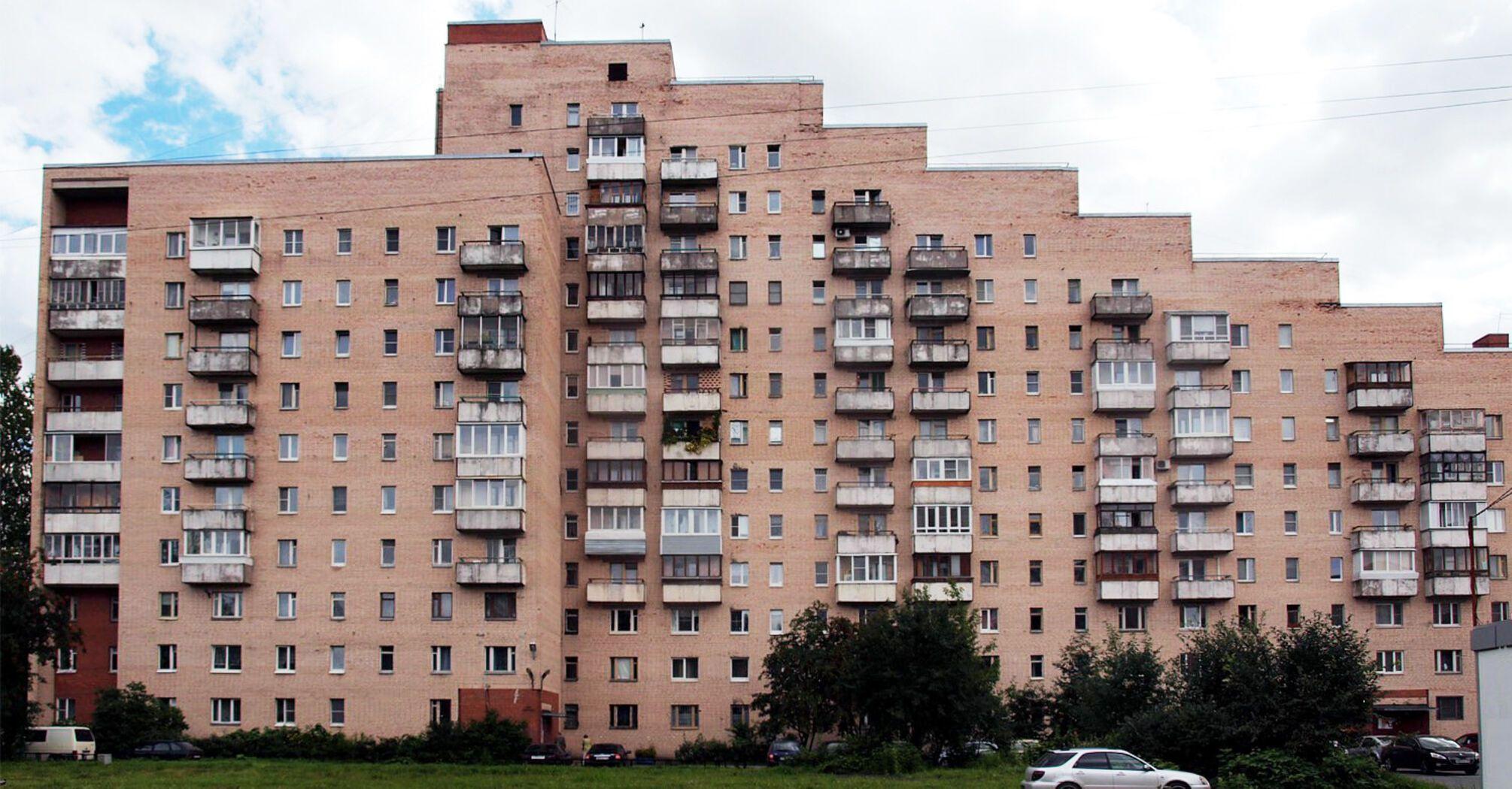 Чому оренда квартири не може коштувати 6-7 тис. грн: погляд орендодавця